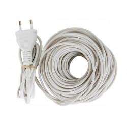 Frostschutzkabel elektroheizung kabel 2x3m  6m 120 kalten gel rohr rohr thermostat-option