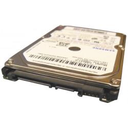 Hdd samsung 640gb 2.5 inch sata 2 5400rpm for dvr4l6