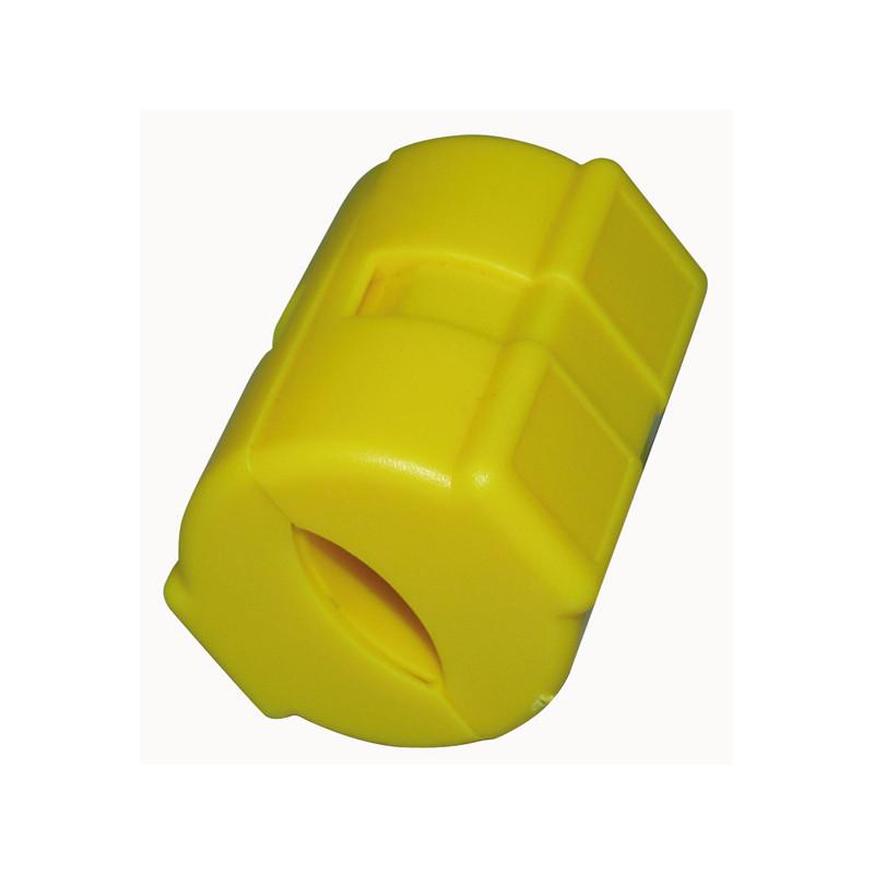 super anti calcaire magnetique 15 25mm tartre tuyau 1 2 aimant entartrage detarteur detartrage. Black Bedroom Furniture Sets. Home Design Ideas