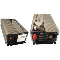 Converter electronic converter24vdc 220vac 500w converter electric converters voltage transformer changers electrical converters