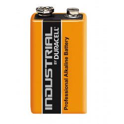 9vdc alkaline battery duracell 1604 ultra