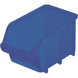 Raaco tray has beak 4l b qusb40l europe standard storage box storage box