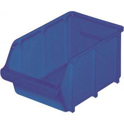 Raaco a spout 10l standard tank europe b qusb100l storage box storage box