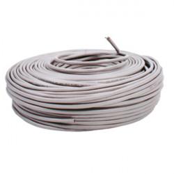 König ftp cat6 network cable on reel