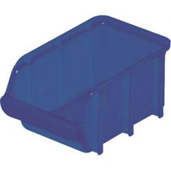Raaco tank 1l billed a standard box b qusb10l europe safe box locker