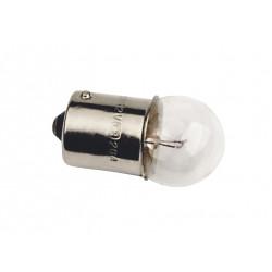 Bombilla 12v 10w lubricador lampara ba9s lamparilla