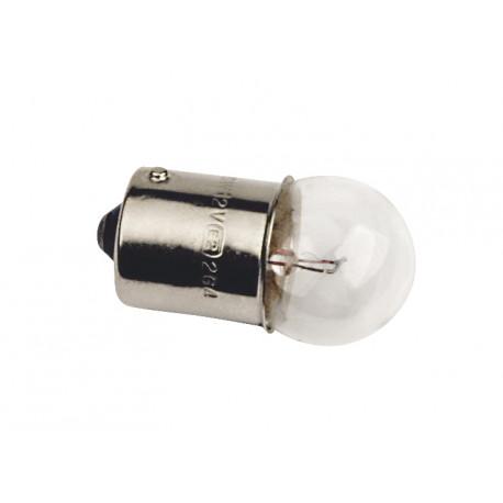 12v 10w bulb grease nipple pilot light ba9s witness
