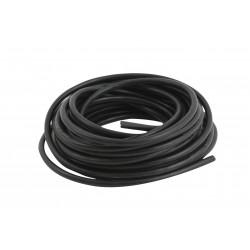 Cable electrique 7 x 1 rouleau de 10m cordon fil multiconducteur pour controle instrumentation