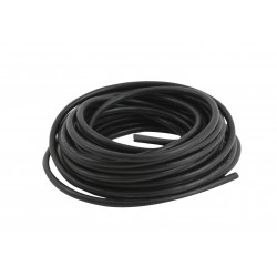 Electrical cable 7 x 10m 1 roll of multicore wire cord for control instrumentation