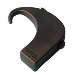 Alarma de sueno electronica con zumbador con zumbador para coche automobil da768 seguridad personal proteccion accidentes