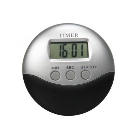 99min 59sec conto alla rovescia contatore orologio cronometro timer6 ...