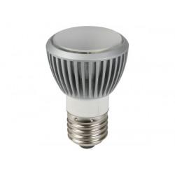 5w e27 lampada led bianco neutro (3900 4500k) 220v 230v lampadina illuminazione lampl4e27nw