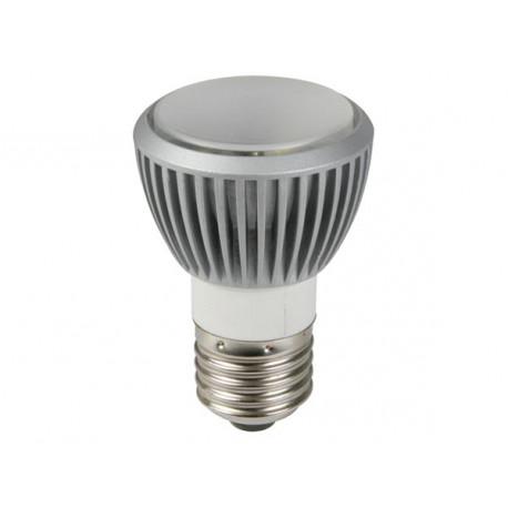 5w led lamp neutral white 230v e27