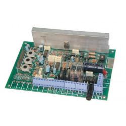 Circuito electrónico central alarma dispositivo contra el robo electrónico ca2l alarma dispositivos contra el robo