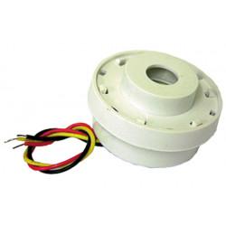 Electronic piezo siren 105 db 1v a powerful 13v 4v 5v 6v sopeb312 3v 9v 12v