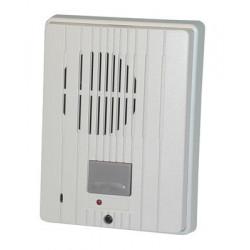Interphone electronique de rue pour 1l6p s106 central telephonique autocommutateur téléphone