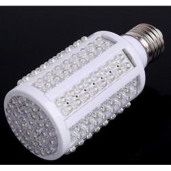 Ampoule 166 led 10w e27 720 lumen blanc froid 220v 230v lampe eclairage lumiere economie energie
