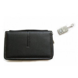 Spy camera bag hidden camera investigation 4gb