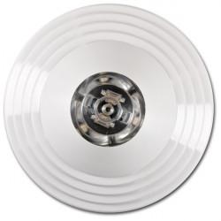 Az10s optical smoke alarm detector