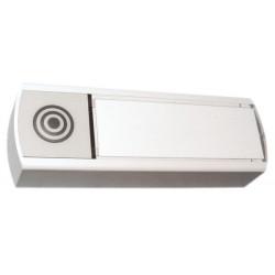 Az10b door alarm bell button